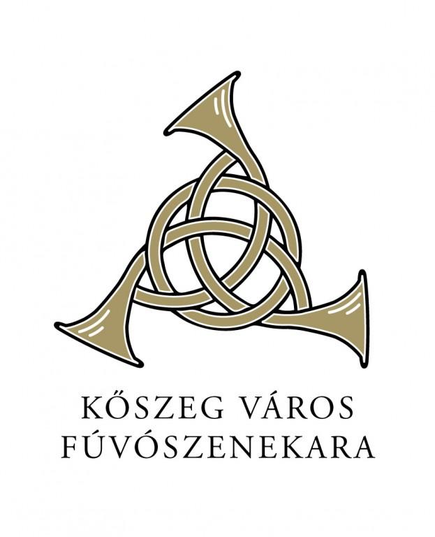 KVF Zenés Adventi Kalendárium 2020